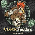 clock%20fightersss_edited.jpg