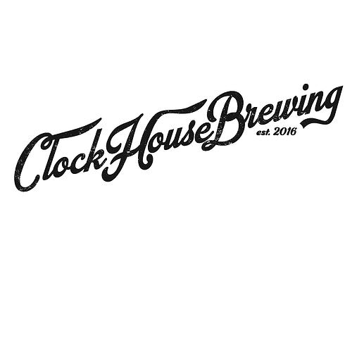 Clock House Brewing vintage baseball shirt2.png