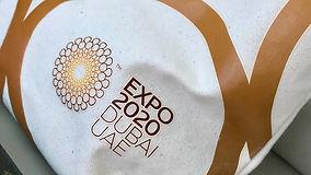 EXPO 2020 DUBAI UAE.jpg