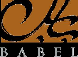 Babel Restaurant.png