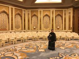 Shura 2017 Riad.JPG
