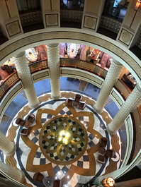 Rosewood Jeddah.jpg