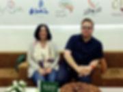 Cristina-Tschuppert-und-Toni-Riethmaier-