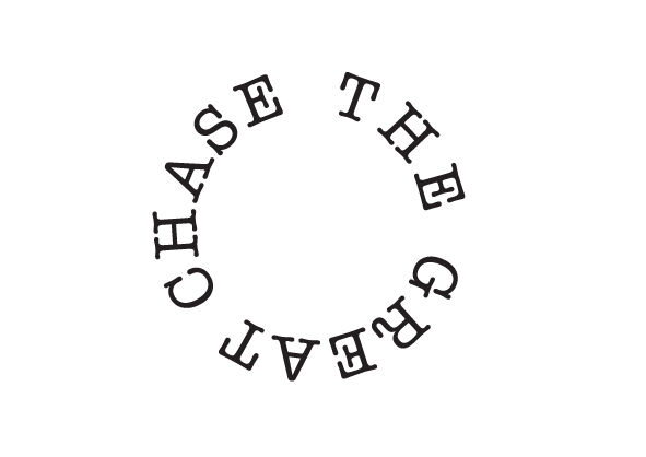 The Great Chase_Logo.jpg