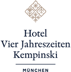 Logo_Kempinski_Munich.png