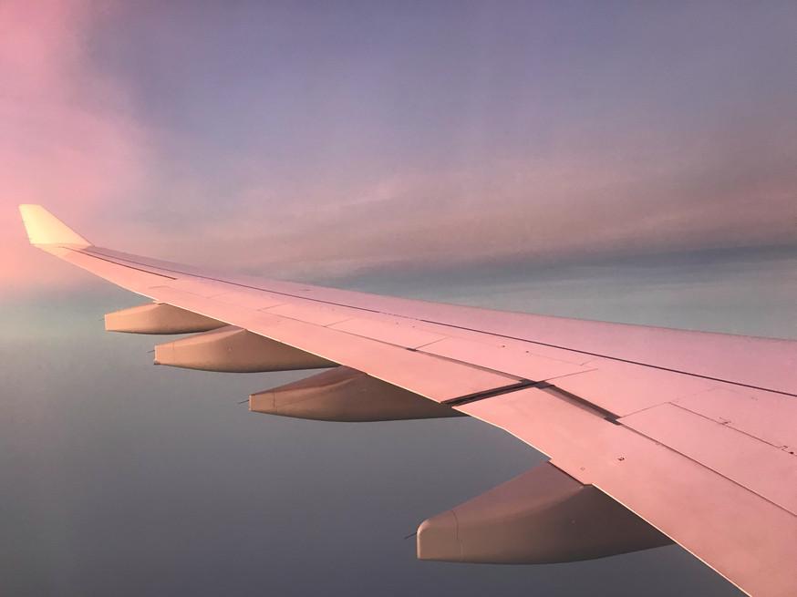 flying to KSA.jpg