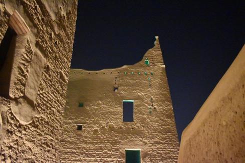 Al-Diriyah.JPG