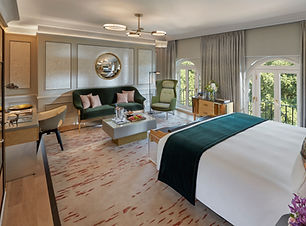 london-2018-mandarin-hyde-park-room (1).