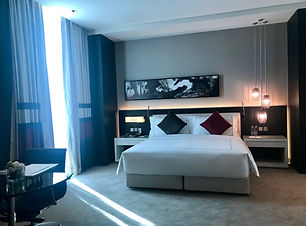 Hotel Fairmont Riyadh.jpg