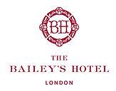 Bailey's Logo.jpg