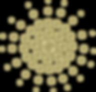 Logo_pearlsofswitzerland.png