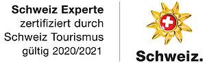 st_experte_pos_de.jpg