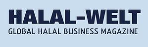 halal-welt global halal business magazine covid-19 partner pearls of switzerland