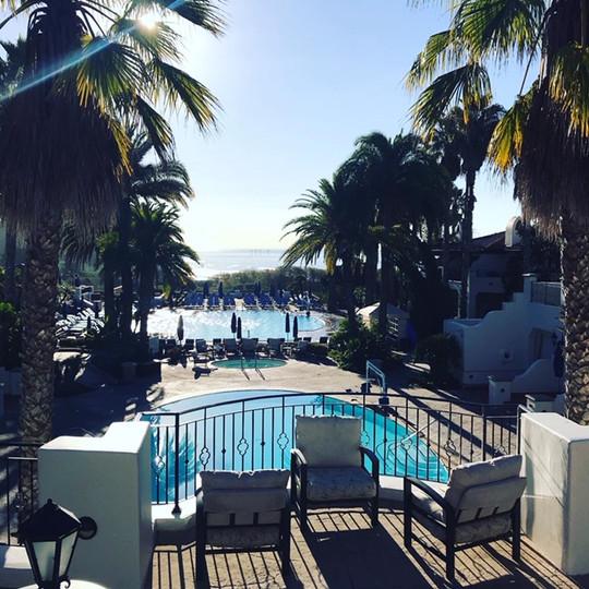 The Ritz-Carlton Bacara Santa Barbara.JP