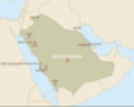 Karte KSA.png