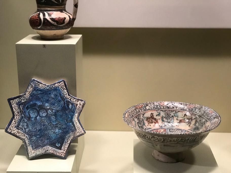 Saudi National Museum.jpg