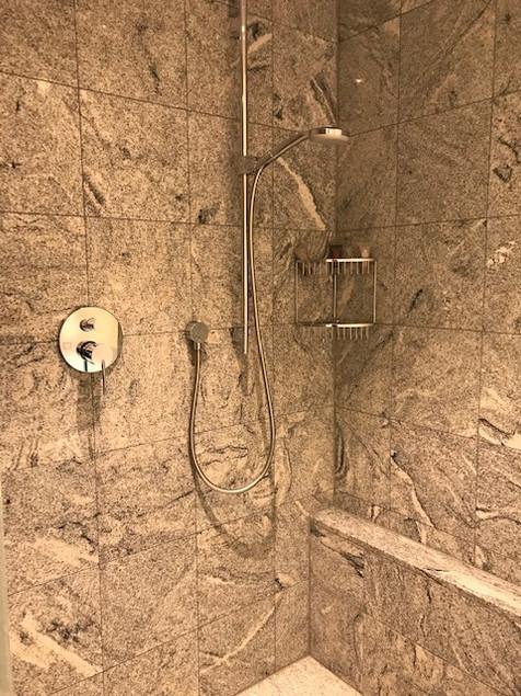 Shower Suite 806.jpg