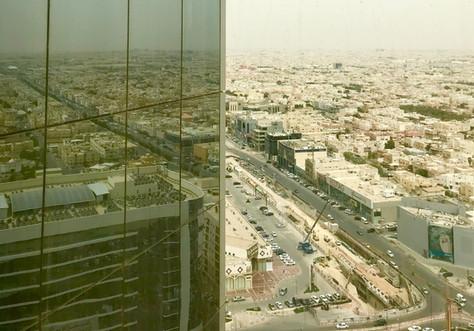 Riyadh.jpg