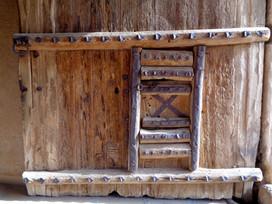 Al-Masmak Fort.JPG