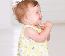 Baby Classes Ipswich