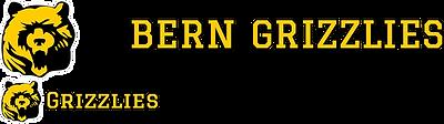 sprite-logos.png