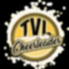 2019-11_TVL%20Cheerleader%20Logo_Ohne%20