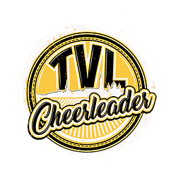 2019-11_TVL%20Cheerleader%20Logo_Ohne%20