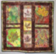 ExKS. Jackan. Leaf Explorations.jpg