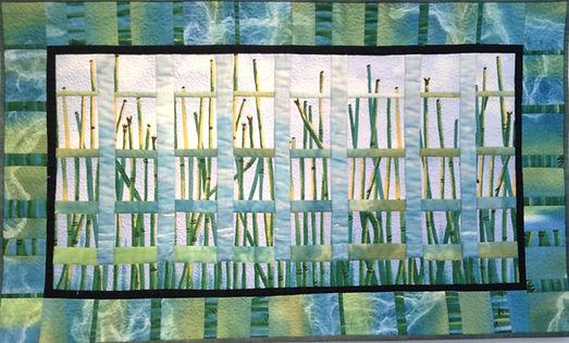 A-Anderson. Braus. Ocean Reeds.JPG