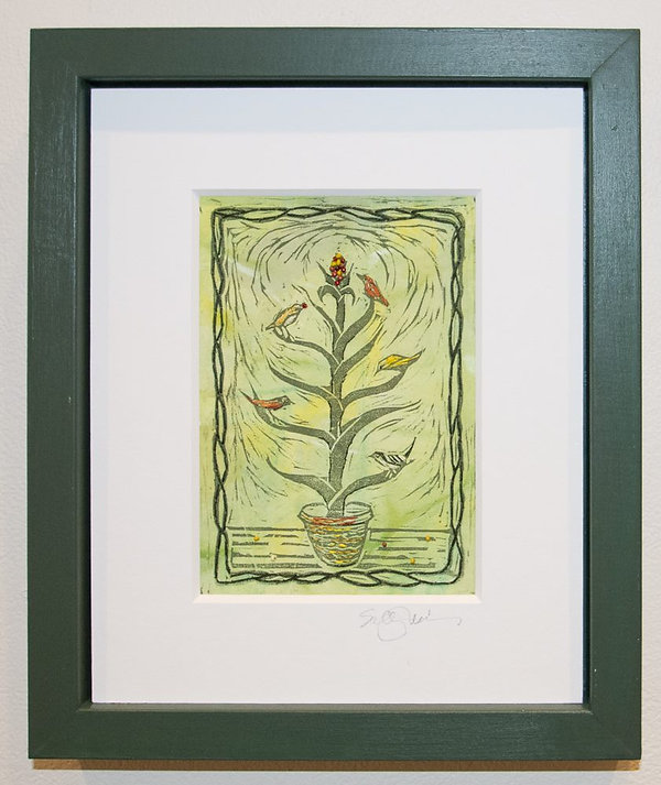 O_Miles, Sally. Tree of Life..jpg