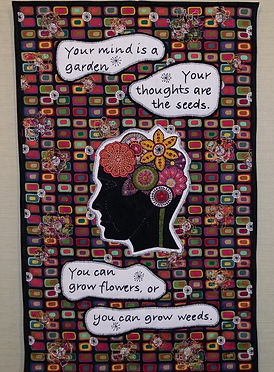 ExKS. Petillo. Your Mind is a Garden.jpg