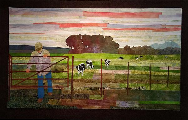 A-Anderson. Sereda-DeNovo. Cows.jpg