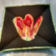 Hanson. Tulip Tray.jpg