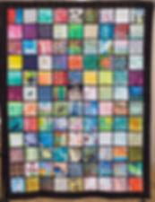 ExKS. Gottlieb. My Surface Design Scrapb