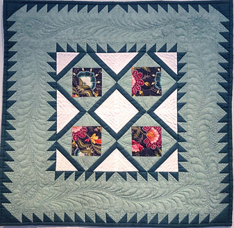 A-Anderson. Ewers. Border Study Two.JPG