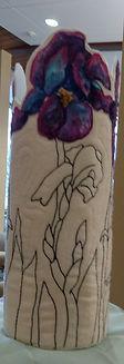 Hanson. Iris Vase.jpg