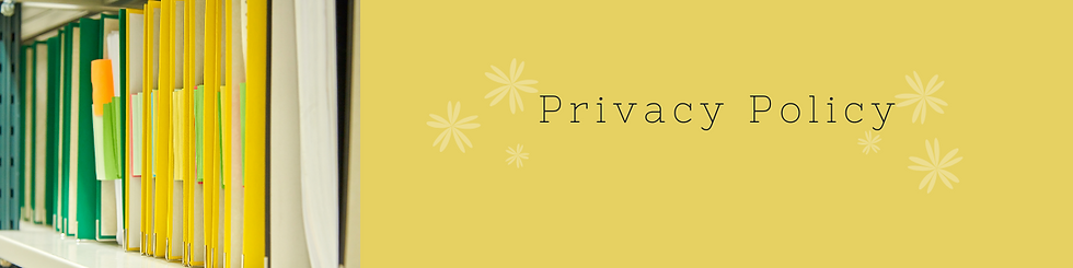 Copy of Copy of PWC Web Banner - Privacy
