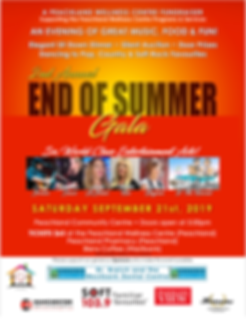 End of summer Gala _Low Res_Image.png