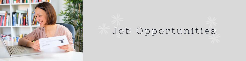 Copy of PWC Web Banner - Job Opportuniti