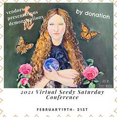 Seedy Saturday 2021.png