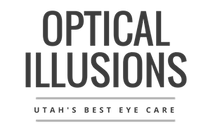 Optical Illusions Logo