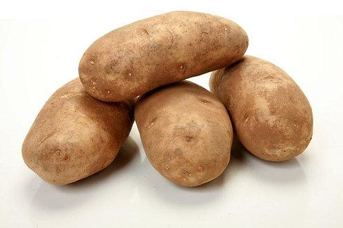 Idaho Potato (5lb)