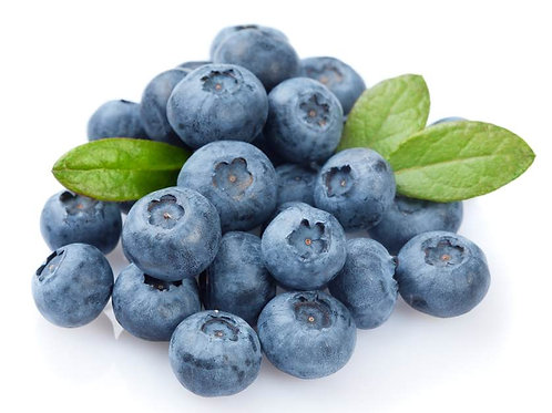 Blueberries (1 Pint)