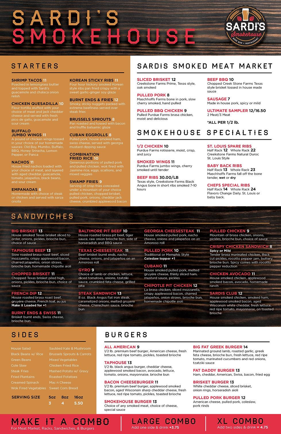Sardi's Smokehouse Menu May2020.jpg
