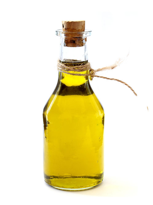 Olive Oil (3 Liter)