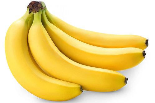 Bananas (2lb)