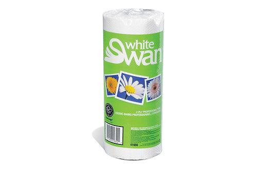 Paper Towels (ea)