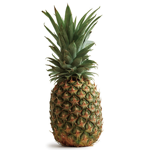 Pineapple (ea)