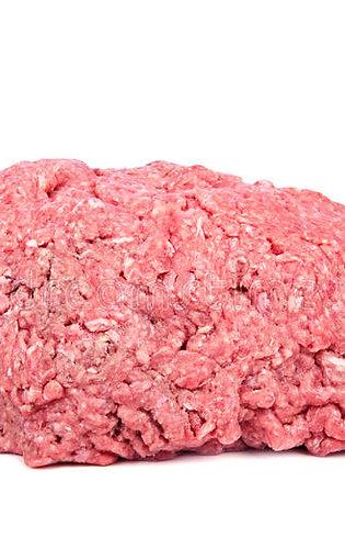 80/20 Ground Beef (10lb)