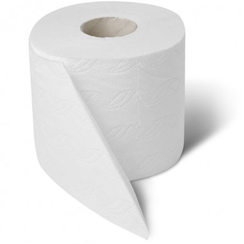 Toilet Paper Roll (1)